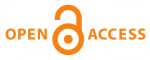 Icon Open Access