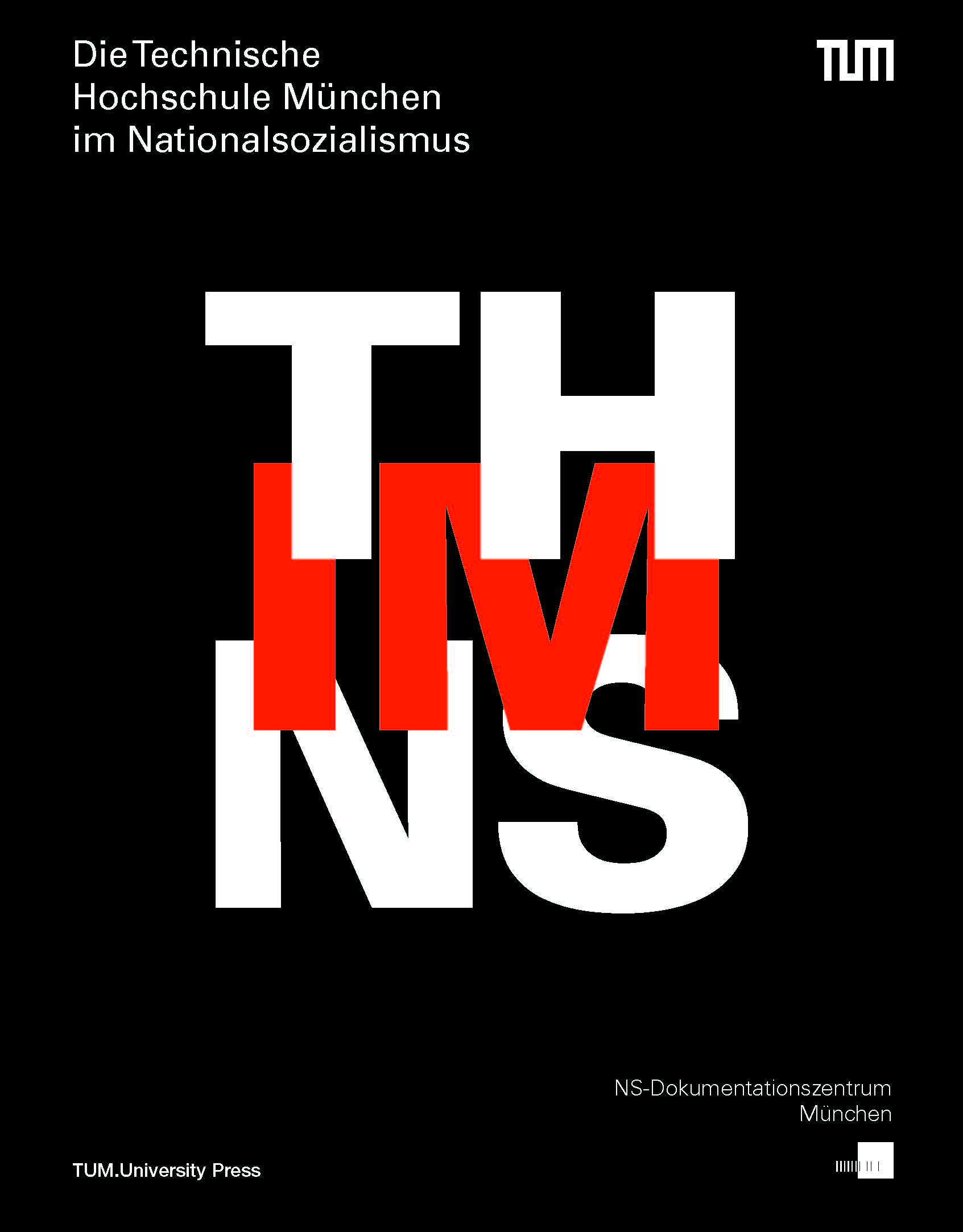 cover th im ns - Fh Mnchen Bewerbung
