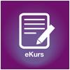 Icon eKurs