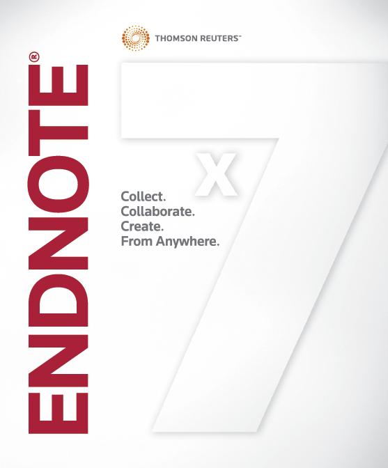 tum endnote