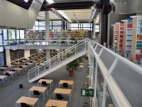 Teibibliothek Chemie