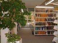 Teibibliothek Medizin