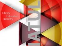 Banner IATUL Seminar 2018