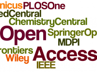 Open-Access-Verlage