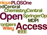Open-Access-Verlage