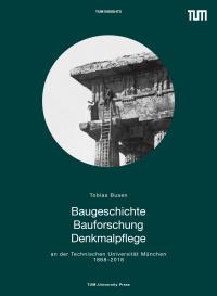 Baugeschichte_Cover