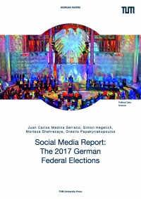 Cover Medina et al. Social Media Report