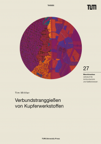 Mittler_Cover
