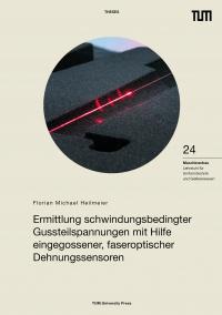 Heilmeier_Cover