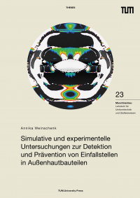Weinschenk_Cover