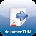 Icon dokumenTUM