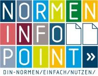 Logo Normen-Infopoint