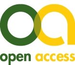 Logo for Open Access