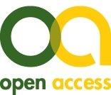 Logo for Open Access