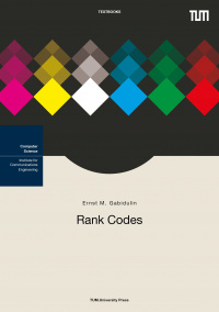 rank codes cover