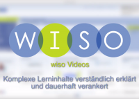 Screenshot wiso videos