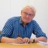 Nobelpreisträger Prof. Dr. Joachim Frank