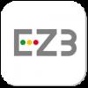 Logo der EZB-App