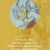 TUM.University Press Cover